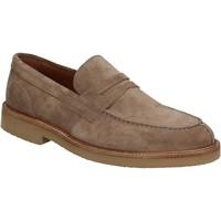Chaussures Homme Mocassins Maritan G 160772 Autres