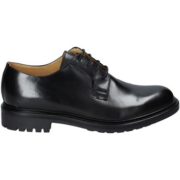 Chaussures Homme Derbies Rogers 122A Noir