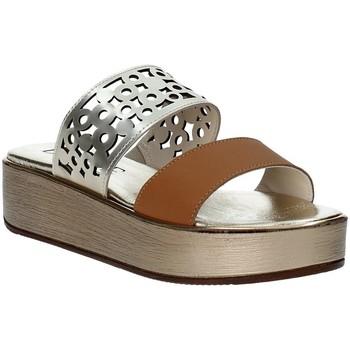 Chaussures Femme Mules Susimoda 183325-02 Autres