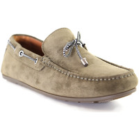 Chaussures Homme Mocassins Tommy Hilfiger FM0FM02721 Blanc
