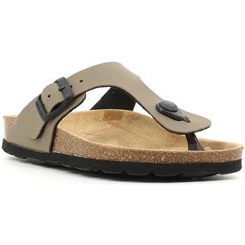 Chaussures Enfant Tongs Grunland CB0927 Autres
