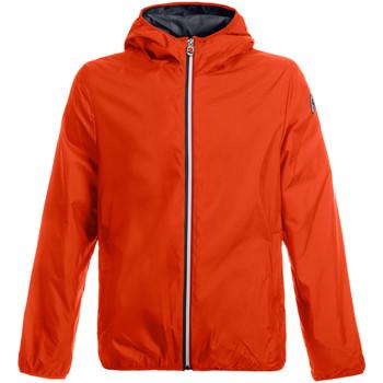 Vêtements Homme Coupes vent Invicta 4431661/U Orange