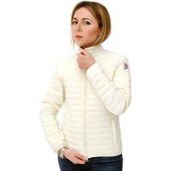 Vêtements Femme Doudounes Invicta 4431683/D Blanc
