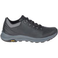 Chaussures Homme Randonnée Merrell J48789 Noir