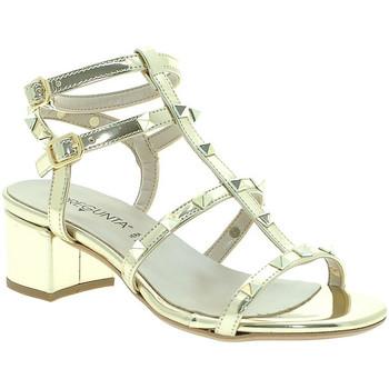 Chaussures Femme Sandales et Nu-pieds Pregunta IL68085-BB Autres