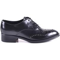 Chaussures Femme Derbies Marco Ferretti 140898MF Noir