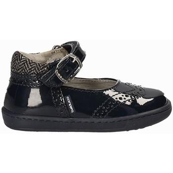 Chaussures Enfant Ballerines / babies Balducci CITA073 Bleu