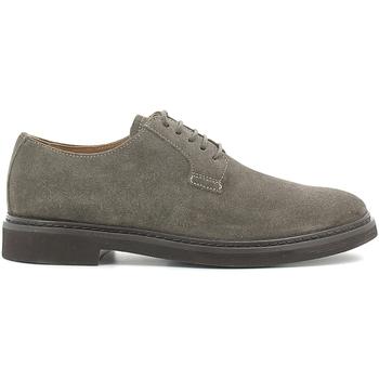 Chaussures Homme Derbies Geox U620SC 00022 Gris