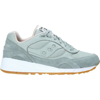 Chaussures Homme Baskets basses Saucony S70349 Gris
