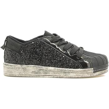 Chaussures Enfant Baskets basses Holalà HS030001S Noir