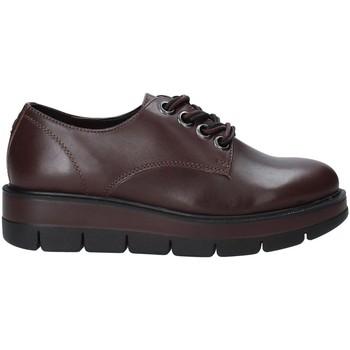 Chaussures Femme Derbies Impronte IL92551A Rouge