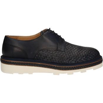 Chaussures Homme Derbies Rogers SIMO Bleu