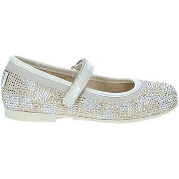 Chaussures Enfant Ballerines / babies Melania ME2138D7E.B Beige