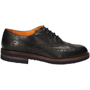 Chaussures Homme Derbies Rogers 353-69 Noir