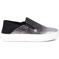 Chaussures Femme Slip ons Fornarina PE17YM1002V000 Noir