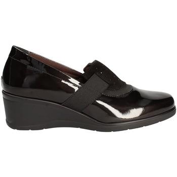 Chaussures Femme Mocassins Susimoda 862054 Noir