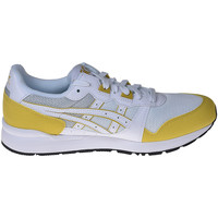 Chaussures Homme Baskets basses Asics 1191A092 Blanc