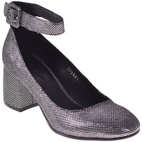 Chaussures Femme Escarpins Elvio Zanon I0701X Noir