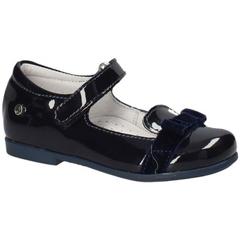Chaussures Enfant Ballerines / babies Melania ME2048D8I.A Bleu