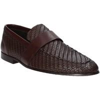 Chaussures Homme Mocassins Marco Ferretti 161213MF Marron