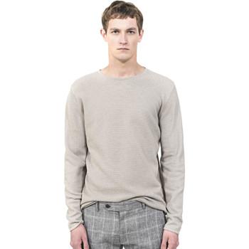 Vêtements Homme Pulls Antony Morato MMSW00938 YA100018 Gris