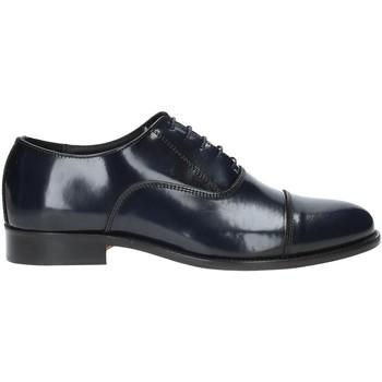 Chaussures Homme Derbies Rogers 618N Bleu