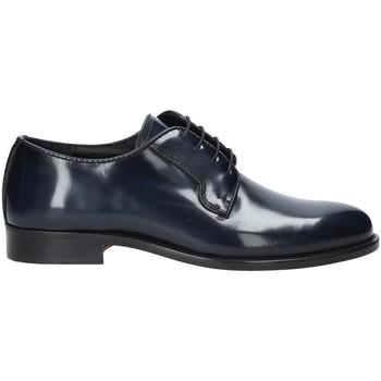 Chaussures Homme Derbies Rogers 621 Bleu