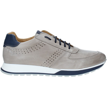 Chaussures Homme Baskets basses Rogers 5065 Gris