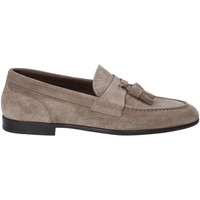 Chaussures Homme Mocassins Marco Ferretti 160979MF Gris