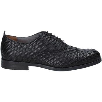 Chaussures Homme Derbies Marco Ferretti 140983MF Noir