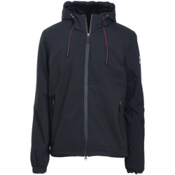 Vêtements Homme Vestes de survêtement Invicta 4431570/U Noir
