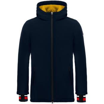 Vêtements Homme Vestes de survêtement Invicta 4432341/U Bleu