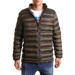 Vêtements Homme Doudounes Invicta 4431583/U Vert