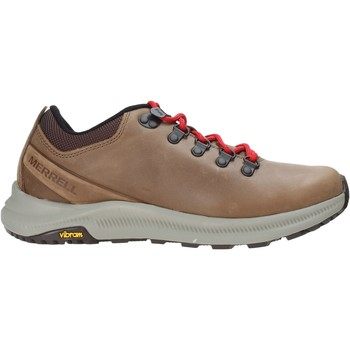 Chaussures Homme Randonnée Merrell J48785 Marron