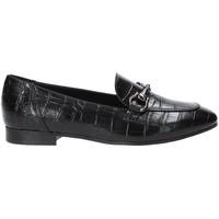 Chaussures Femme Mocassins Grace Shoes 715001 Noir