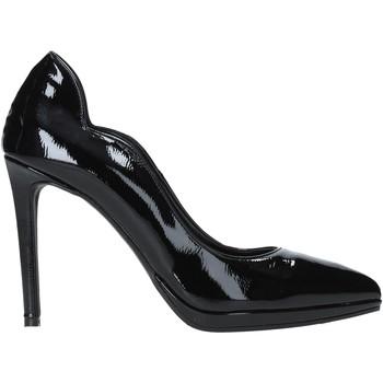 Chaussures Femme Escarpins Grace Shoes 038P115 Noir