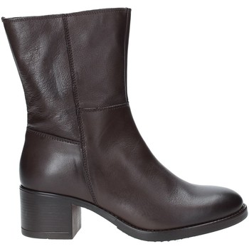 Chaussures Femme Bottines Marco Ferretti 172767MF Marron