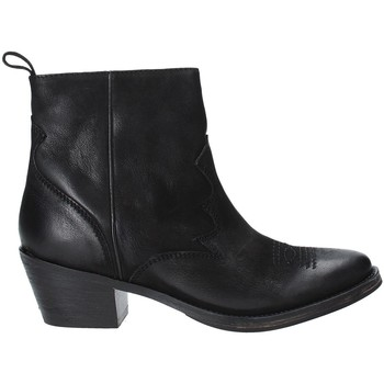 Chaussures Femme Bottines Marco Ferretti 172729MF Noir