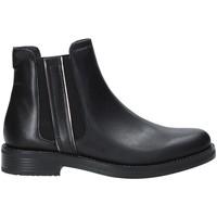 Chaussures Femme Boots Stonefly 212112 Noir