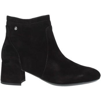 Chaussures Femme Boots Stonefly 211928 Noir