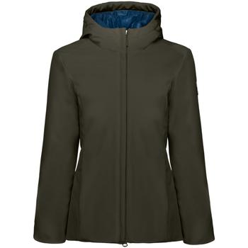 Vêtements Femme Polaires Invicta 4431576/D Vert