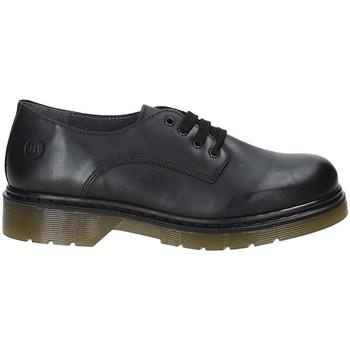 Chaussures Enfant Derbies Melania ME6220F9I.A Noir