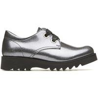 Chaussures Enfant Derbies Primigi 4442622 Gris