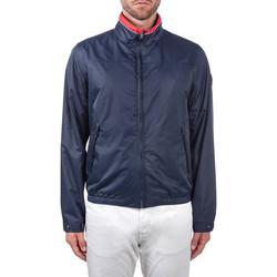 Vêtements Homme Vestes de survêtement Navigare NV67063 Bleu