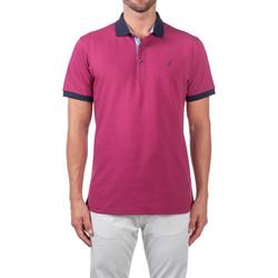 Vêtements Homme Toutes les nouveautés de la saison Navigare NV82124 Violet