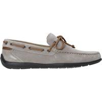 Chaussures Homme Mocassins Lumberjack SM40602 002 A01 Beige