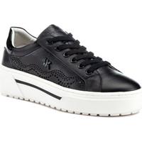 Chaussures Femme Baskets basses Lumberjack SW68012 003 B56 Noir
