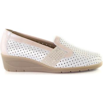 Chaussures Femme Mocassins Susimoda 4604 Autres