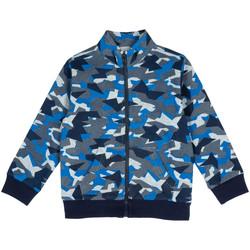 Vêtements Enfant Sweats Chicco 09009354000000 Bleu