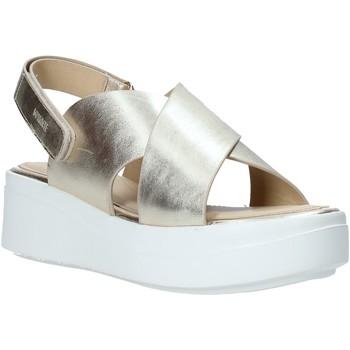 Chaussures Femme Sandales et Nu-pieds Impronte IL01529A Autres